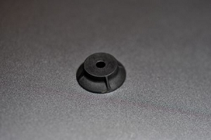 Replacement Crunch Cap for Rod Rest – Set of 2 #SUMO115